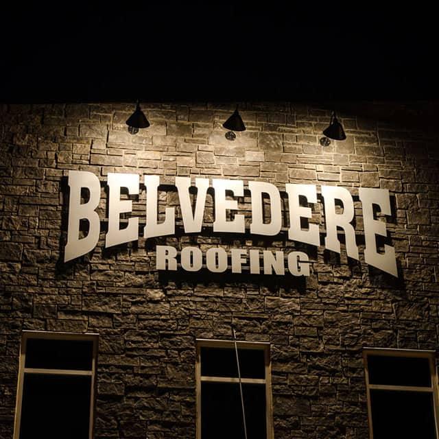 Metal-Letters-Belvedere-Roofing-Edmonton
