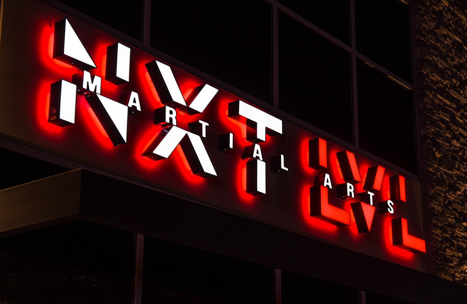 city-img-signs-NXT-LVL-pr2