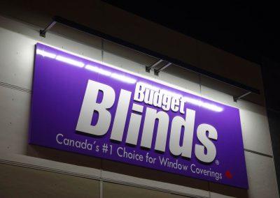 Budget-Blinds