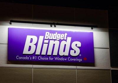 Budget-Blinds-pr-1