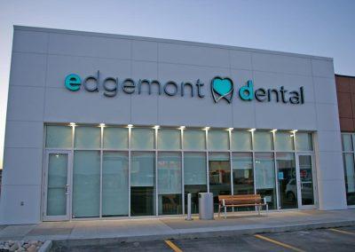 Edgemont Dental
