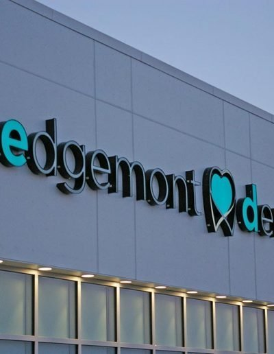 Edgemont Dental 2_channel letters