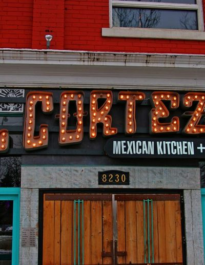 El Cortez 3_openface channel letters
