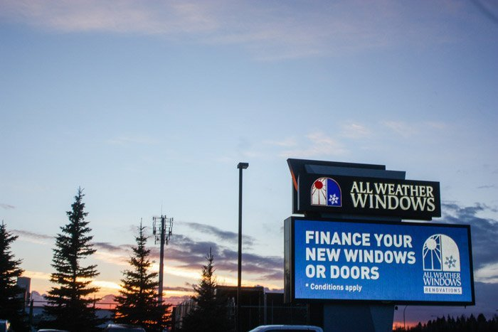 Non-Illuminated-Edmonton-Budget-Blinds