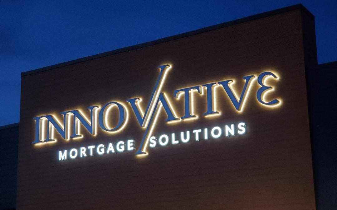 Innovative Mortgage Solutions